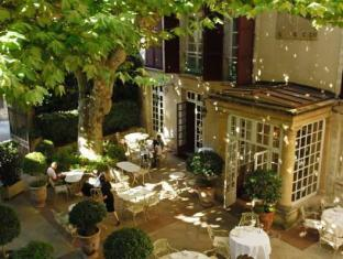 /sv-se/hotel-d-europe/hotel/avignon-fr.html?asq=vrkGgIUsL%2bbahMd1T3QaFc8vtOD6pz9C2Mlrix6aGww%3d