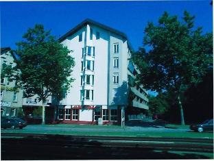 /da-dk/hotel-spahr/hotel/stuttgart-de.html?asq=vrkGgIUsL%2bbahMd1T3QaFc8vtOD6pz9C2Mlrix6aGww%3d