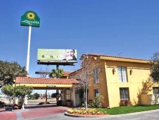 /la-quinta-inn-san-antonio-i-35-n-at-rittiman-road/hotel/san-antonio-tx-us.html?asq=jGXBHFvRg5Z51Emf%2fbXG4w%3d%3d