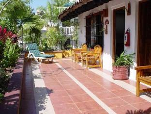 /la-terraza-inn/hotel/puerto-vallarta-mx.html?asq=jGXBHFvRg5Z51Emf%2fbXG4w%3d%3d