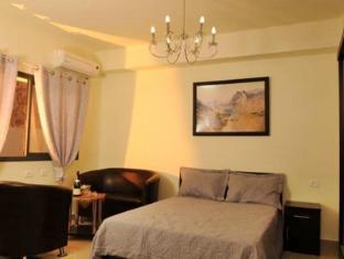 /el-gr/levy-apartments/hotel/jerusalem-il.html?asq=m%2fbyhfkMbKpCH%2fFCE136qZcj2AodXbBwFAwzyw7p10r5dG7h8QGAh3CdfpCdERzG