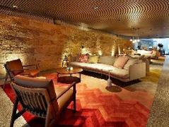Adina Apartment Hotel Bondi Beach | Australia Budget Hotels