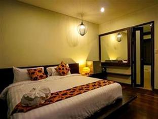 /naraya-riverside-resort/hotel/suratthani-th.html?asq=jGXBHFvRg5Z51Emf%2fbXG4w%3d%3d