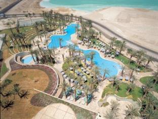 /david-dead-sea-resort-spa/hotel/dead-sea-il.html?asq=jGXBHFvRg5Z51Emf%2fbXG4w%3d%3d