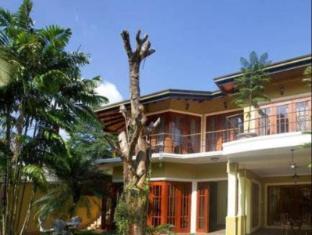 Kandy luxury Villa