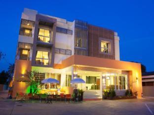 /zh-cn/la-belle-hotel/hotel/chiang-rai-th.html?asq=VuRC1drZQoJjTzUGO1fMf8KJQ38fcGfCGq8dlVHM674%3d