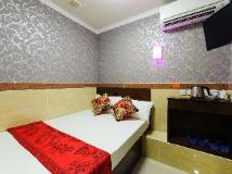 Jin Xiang Hotel:  doubleroom