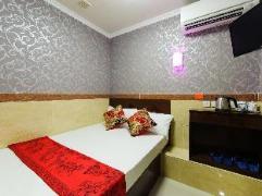 Hong Kong Hotels Cheap | Jin Xiang Hotel