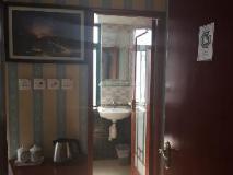 Jin Xiang Hotel: guest room