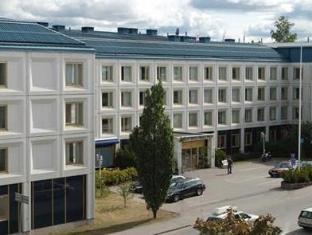 /zh-cn/best-western-plus-prince-philip/hotel/stockholm-se.html?asq=m%2fbyhfkMbKpCH%2fFCE136qXceHMX6bOKrBBT8bqaoRMnbxe0OTOGdq1ETwh8PS68b