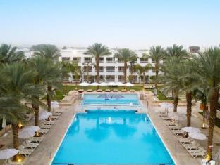 /leonardo-royal-resort/hotel/eilat-il.html?asq=jGXBHFvRg5Z51Emf%2fbXG4w%3d%3d