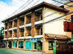 Baan Chaleang | Thailand Budget Hotels