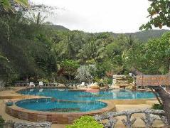 Bottle Beach 1 Resort | Thailand Cheap Hotels