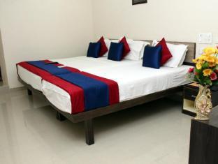 KEK Accommodation Annexure - I