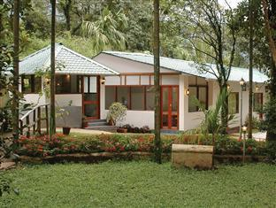 /glenmore-resorts/hotel/munnar-in.html?asq=jGXBHFvRg5Z51Emf%2fbXG4w%3d%3d