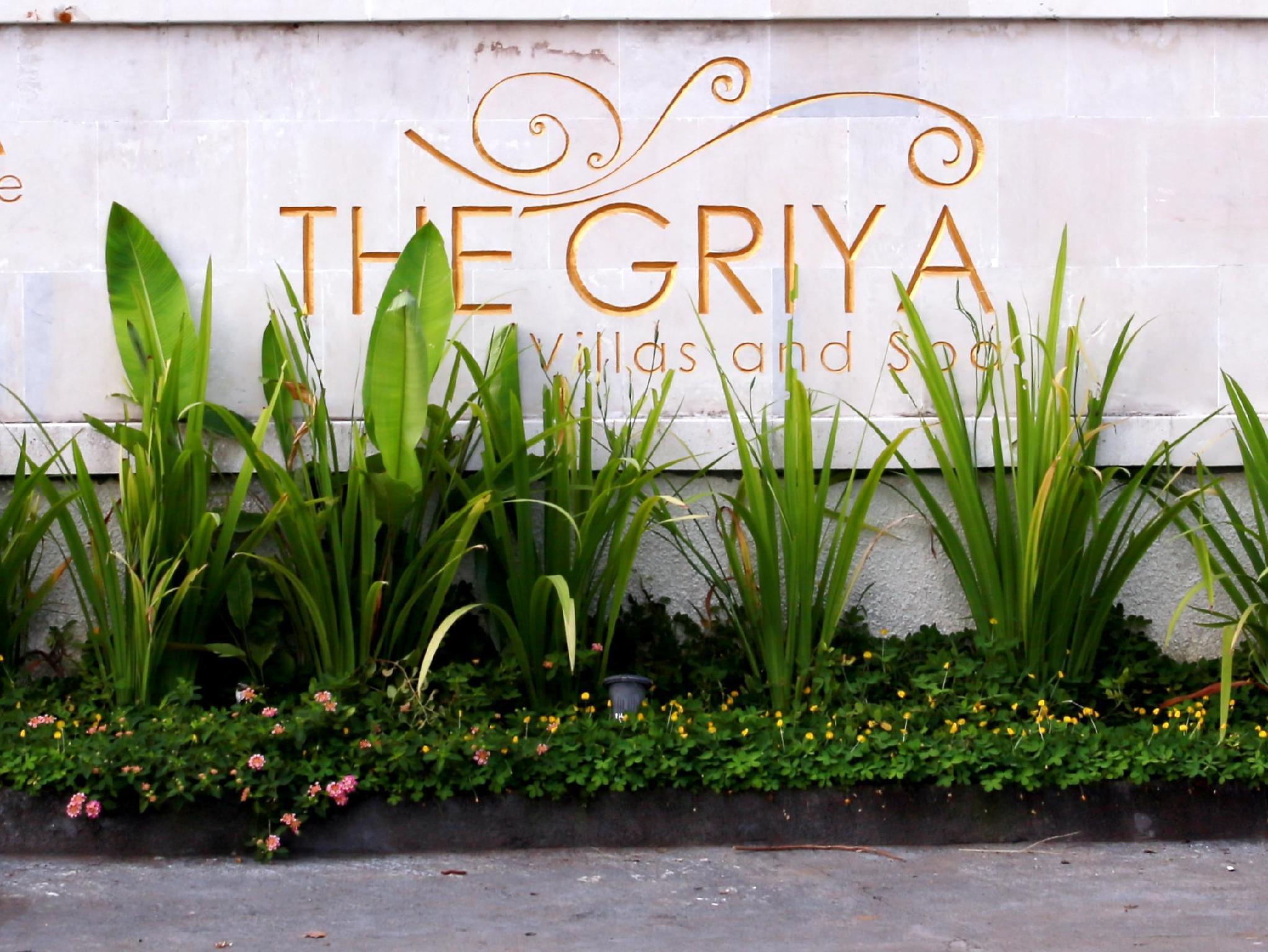 The Griya Villas and Spa5