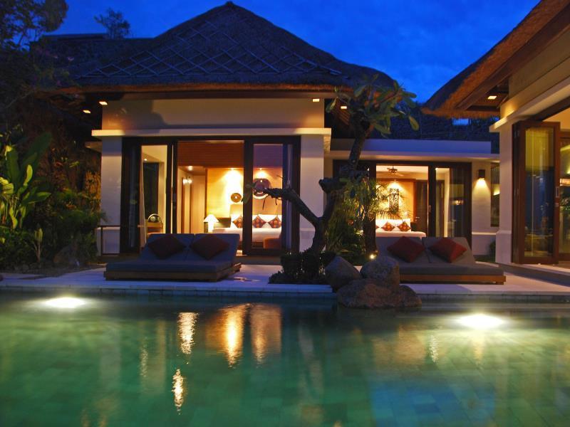 The Griya Villas and Spa46