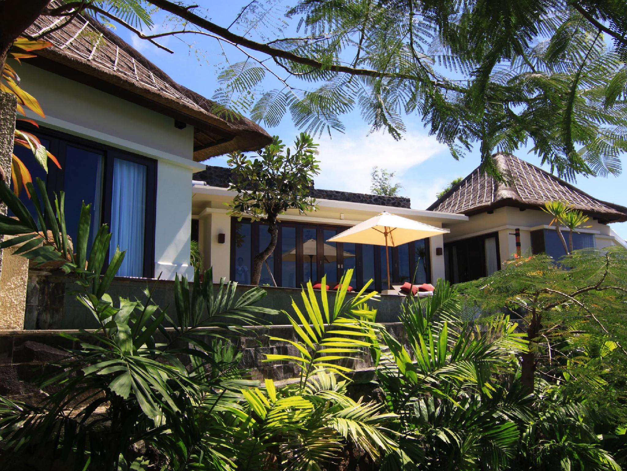 The Griya Villas and Spa51