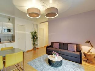 /uk-ua/short-stay-apartment-museum-view/hotel/paris-fr.html?asq=jGXBHFvRg5Z51Emf%2fbXG4w%3d%3d