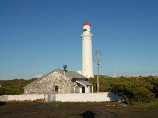 /cape-nelson-lighthouse/hotel/portland-au.html?asq=jGXBHFvRg5Z51Emf%2fbXG4w%3d%3d