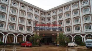 /roung-nakhone-vang-vieng-hotel/hotel/vang-vieng-la.html?asq=jGXBHFvRg5Z51Emf%2fbXG4w%3d%3d