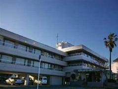 Pal's Inn Katsuura | Japan Budget Hotels