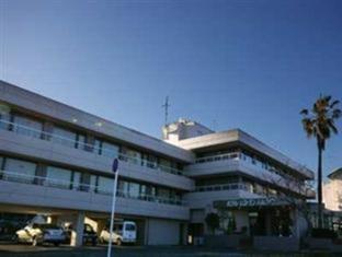 /pal-s-inn-katsuura/hotel/wakayama-jp.html?asq=jGXBHFvRg5Z51Emf%2fbXG4w%3d%3d