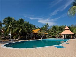 /ja-jp/chumphon-buadara-resort/hotel/chumphon-th.html?asq=jGXBHFvRg5Z51Emf%2fbXG4w%3d%3d