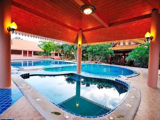 /chumphon-buadara-resort/hotel/chumphon-th.html?asq=jGXBHFvRg5Z51Emf%2fbXG4w%3d%3d