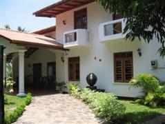 Rohan Villa | Sri Lanka Budget Hotels