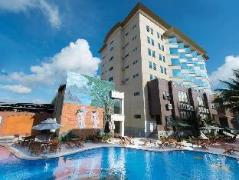 Muong Thanh Quy Nhon Hotel | Quy Nhon (Binh Dinh) Budget Hotels