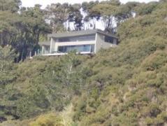 Tiromoana - View of the Sea Holiday House | New Zealand Budget Hotels