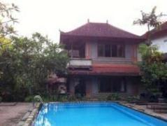 Ubud Terrace | Indonesia Hotel