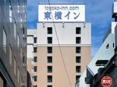 Toyoko Inn Tokyo Ikebukuro Kita-guchi No.2 Japan