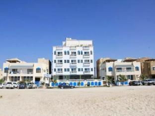 /salalah-beach-villas-b-b/hotel/salalah-om.html?asq=GzqUV4wLlkPaKVYTY1gfioBsBV8HF1ua40ZAYPUqHSahVDg1xN4Pdq5am4v%2fkwxg