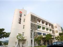 Caotun Zhida Craft Service Guest House | Taiwan Budget Hotels