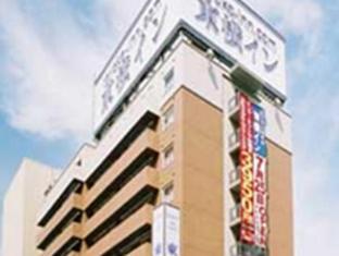 /sl-si/toyoko-inn-hokkaido-tomakomai-ekimae/hotel/hokkaido-jp.html?asq=vrkGgIUsL%2bbahMd1T3QaFc8vtOD6pz9C2Mlrix6aGww%3d