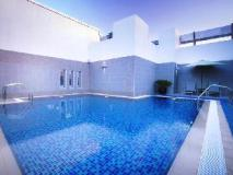 Vision Links Hotel Apartments 3: swimming pool