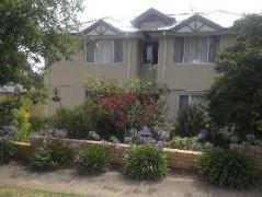 Austin Rise Bed and Breakfast | Australia Hotels Melbourne