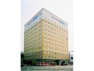 /toyoko-inn-kanazawa-eki-higashi-guchi/hotel/ishikawa-jp.html?asq=jGXBHFvRg5Z51Emf%2fbXG4w%3d%3d