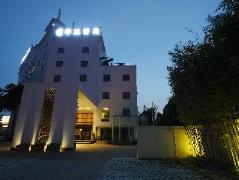 Xiamen Amoywaitin Hotel China