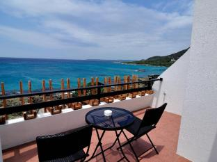 /hainan-island-sea-view-resort/hotel/kenting-tw.html?asq=vrkGgIUsL%2bbahMd1T3QaFc8vtOD6pz9C2Mlrix6aGww%3d