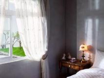 Brittany Hotel: guest room