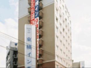 /toyoko-inn-musashi-nakahara-ekimae/hotel/kawasaki-jp.html?asq=jGXBHFvRg5Z51Emf%2fbXG4w%3d%3d