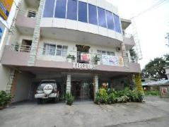 Philippines Hotels | Katerclei Lodge and Serviced Apartelle