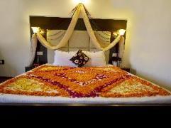 Hotel Daffodil