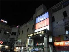 Navi Hotel South Korea