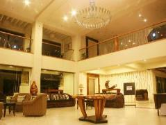 Philippines Hotels | Hotel Tavern Surigao