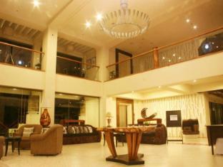 /hotel-tavern-surigao/hotel/surigao-city-ph.html?asq=jGXBHFvRg5Z51Emf%2fbXG4w%3d%3d