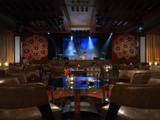 Solaire Resort & Casino Manila - Eclipse - Lounge